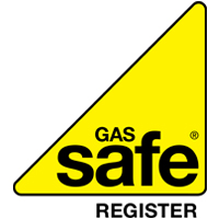 Gas Safe Register (find an engineer)